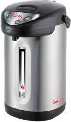 Термопот SATURN ST-EK8031 3,8л/800W - Картинка 1