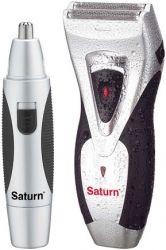 Электробритва SATURN ST-HC7392