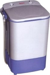 Стиральная машина SATURN ST-WM1616