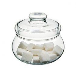 Сахарница SIMAX 0,5л s5052 COLOR - Картинка 1