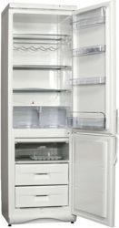 Холодильник SNAIGE RF 360-1801 A - Картинка 2