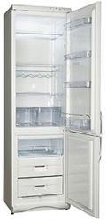 Холодильник SNAIGE RF 390-1803 A - Картинка 2