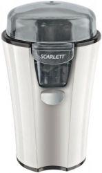 Кофемолка Scarlett SC-010 - Картинка 1