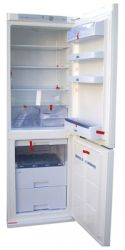 Холодильник Snaige RF 31 SM - S 10021 - Картинка 2