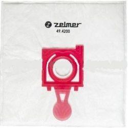 Мешок для пылесоса Zelmer A49.4200.00 - Картинка 1
