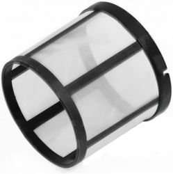 Сетка для фильтров к пылесосам Zelmer A6012010111.00 - Картинка 1