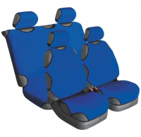 Beltex Comfort 54410 Синий