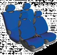 Beltex Comfort 53410 Синий