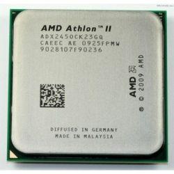 AMD Athlon II X2 245 (ADX245OCK23GQ)