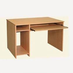 Письменный стол AMF OM-110 бук