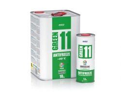 Антифриз Xado Green 11 -40 (ж/б 2,2 кг) XA 50206