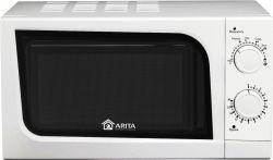 Микроволновая печь ARITA AMW-2070W