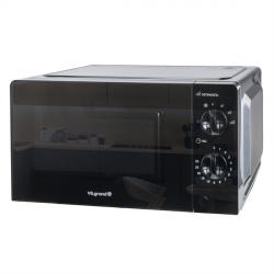 Микроволновая печь VILGRAND VMW-7208 black