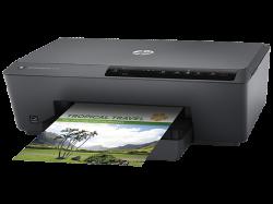HP OfficeJet Pro 6230 with Wi-Fi (E3E03A)