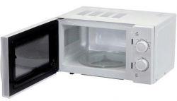 Микроволновая печь Candy CMW 2070 M - Картинка 3