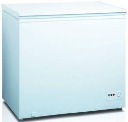 Морозильная камера Delfa DCFH-200
