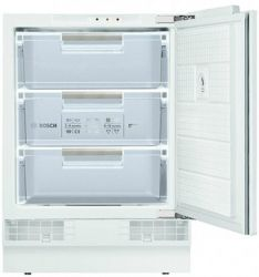 Морозильная камера Bosch GUD 15A55 - Картинка 1