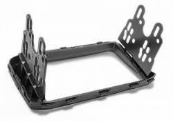 Рамка инсталляционная Carav KIA Cerato 2013+ 11-490