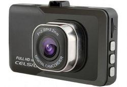 Видеорегистратор Celsior DVR H732HD