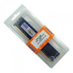 Модуль памяти GoodRAM DDR3 2Gb 1333Mhz (GR1333D364L9/2G) Блистер