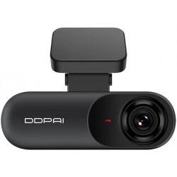 Видеорегистратор DDpai Mola N3 GPS Black - Картинка 1