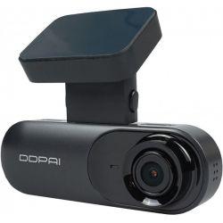 Видеорегистратор DDpai Mola N3 GPS Black - Картинка 2