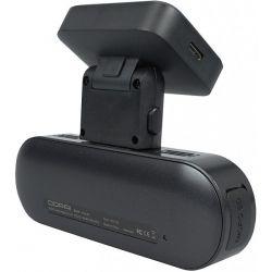 Видеорегистратор DDpai Mola N3 GPS Black - Картинка 3