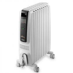 Масляный радиатор Delonghi TRD 40820