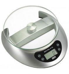Весы кухонные Dex DKS-401 - Картинка 1