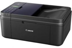 Canon PIXMA Ink Efficiency E484