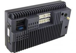 Автомагнитола EasyGo A190 - Картинка 3