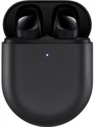 Наушники Xiaomi Redmi AirDots 3 Pro black - Картинка 3