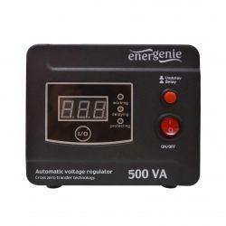 EnerGenie EG-AVR-D500-01 500VA