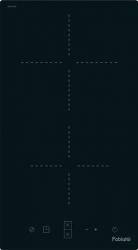Электрическая варочная поверхность FABIANO SVH 325