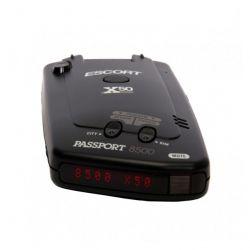 Радар-детектор Escort Passport 8500 X50 Red INTL