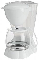 Капельная кофеварка Polaris PCM 1211