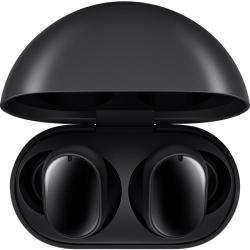 Наушники Xiaomi Redmi AirDots 3 Pro black - Картинка 4