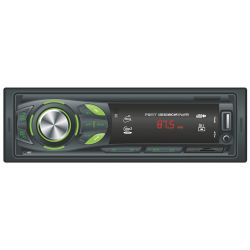 Автомагнитола Fort MS-100BT G Bluetooth (MS-100BT G)