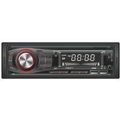 Автомагнитола Fort MS-200BT R Bluetooth (MS-200BT R)