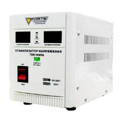 Forte TDR-1000VA (1кВт)