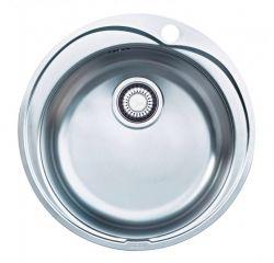 Кухонная мойка Franke ROL 610-41 (101.0255.788)