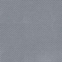 Кухонная мойка Franke ROL 610-41 (101.0255.788) - Картинка 2