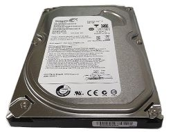Seagate Pipeline 320Gb 5900 rpm SATA3 8Mb (ST3320311CS)