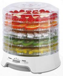 Сушилка для овощей и фруктов Hauslich 70425