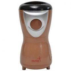 Кофемолка HILTON KSW 3358