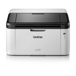 Принтер Brother HL-1223WR с Wi-Fi (HL1223WR1)
