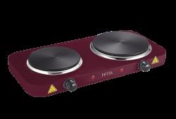 Настольная плита MIRTA HP-9925R