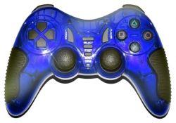 Геймпад Havit HV-G85 Blue