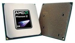 AMD Athlon II X4 840 FM2+