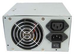 Gembird 300W CCC-PSU1B, ATX, 20+4 pin